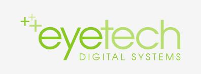 EyeTech QuickLINK 2 Forum logo